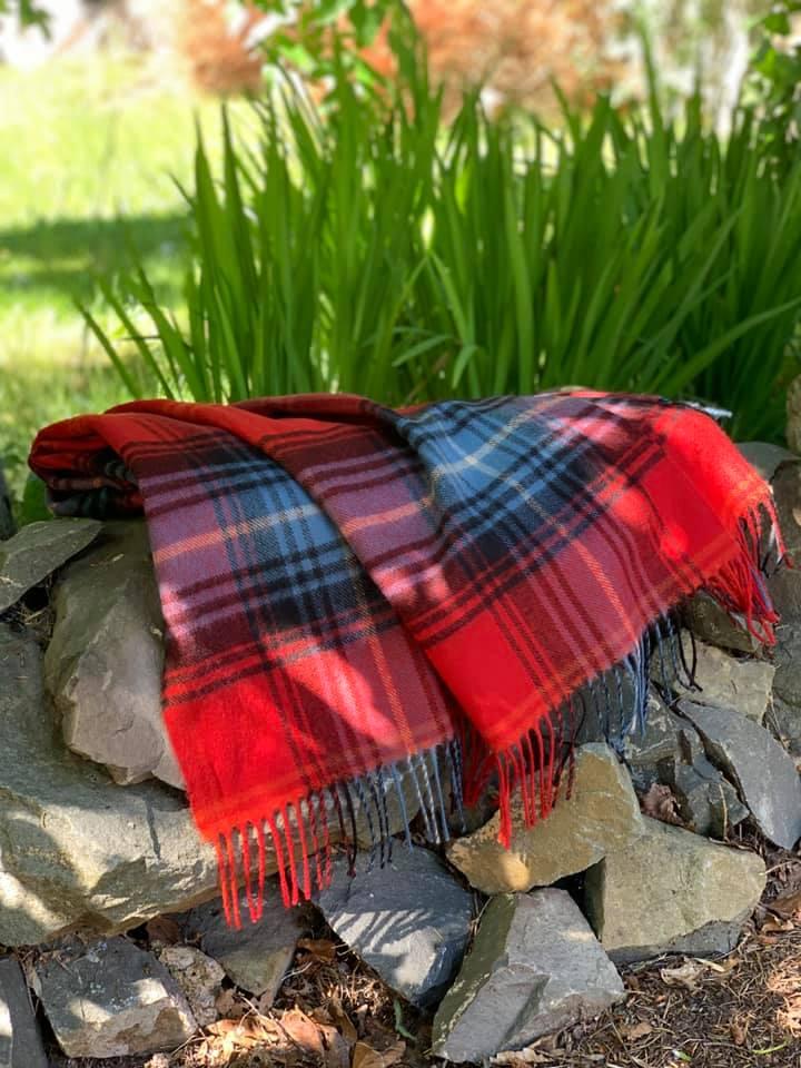 blanket1 1