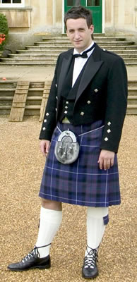 pride of scotland kilt3