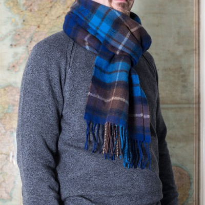 scarves picture